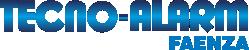 Tecno Alarm Faenza - Impianti di allarme antintrusione e videosorveglianza